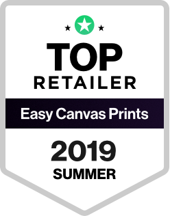 Top Retailer in the Reviews.io Customer Voice Awards, Summer 2019
