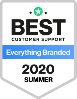 Best Customer Support in the Reviews.io Customer Voice Awards,  Summer 2020