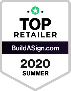 Top Retailer in the Reviews.io Customer Voice Awards,  Summer 2020