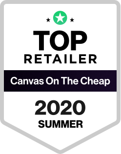 Top Retailer in the Reviews.io Customer Voice Awards,  Summer 2020