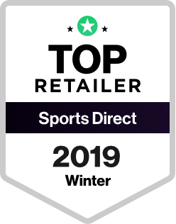 Top Retailer in the Reviews.io Customer Voice Awards, Winter 2019